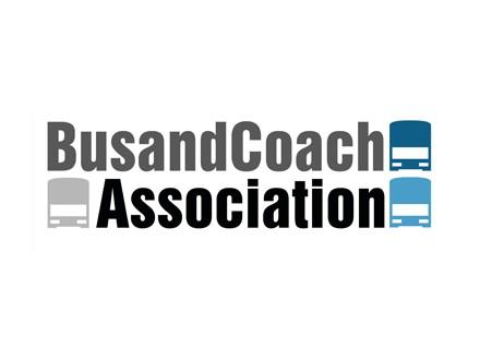 busandcoach