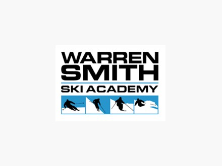 warren-smith-skiacademy